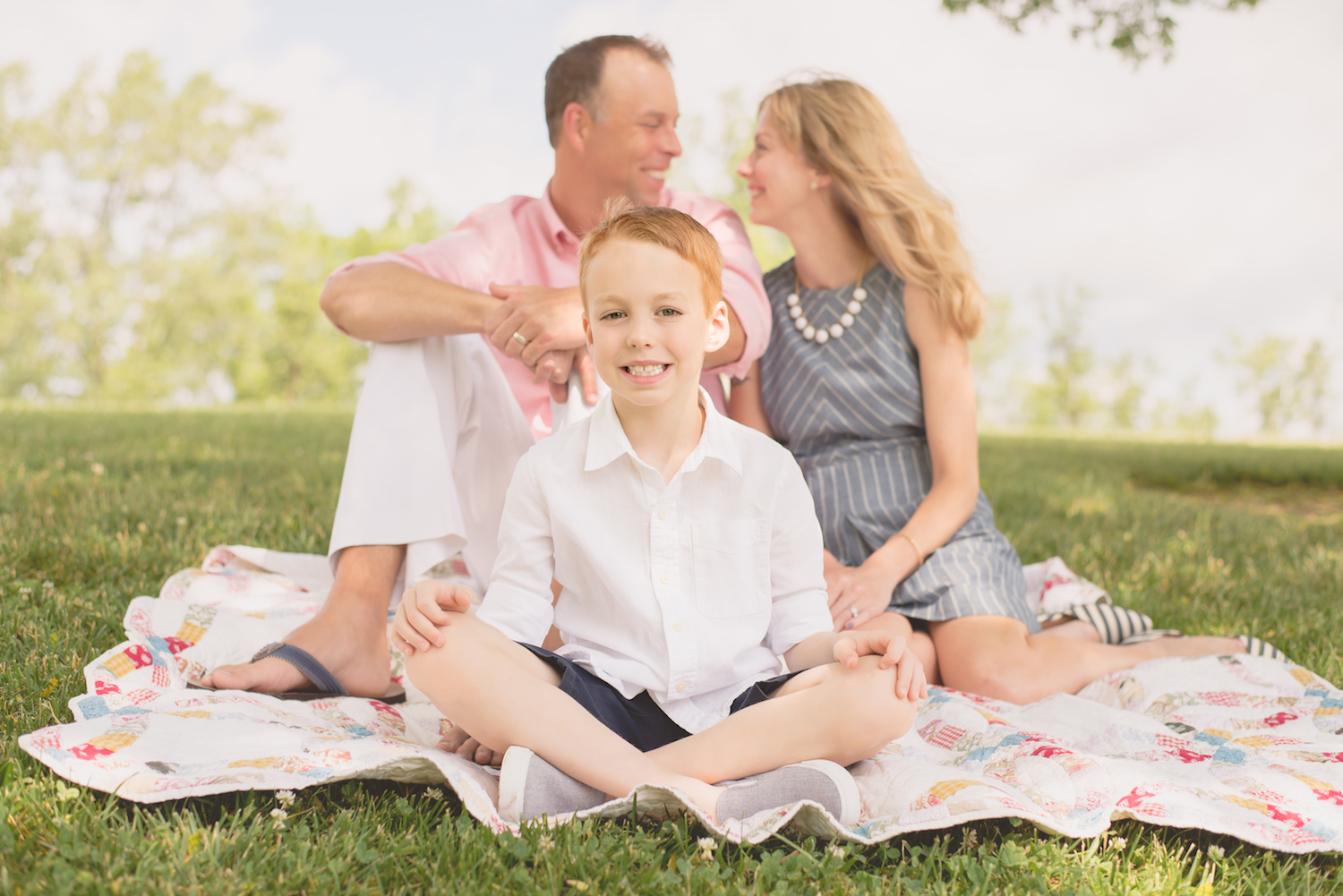 dayton ohio child-family photographer-2