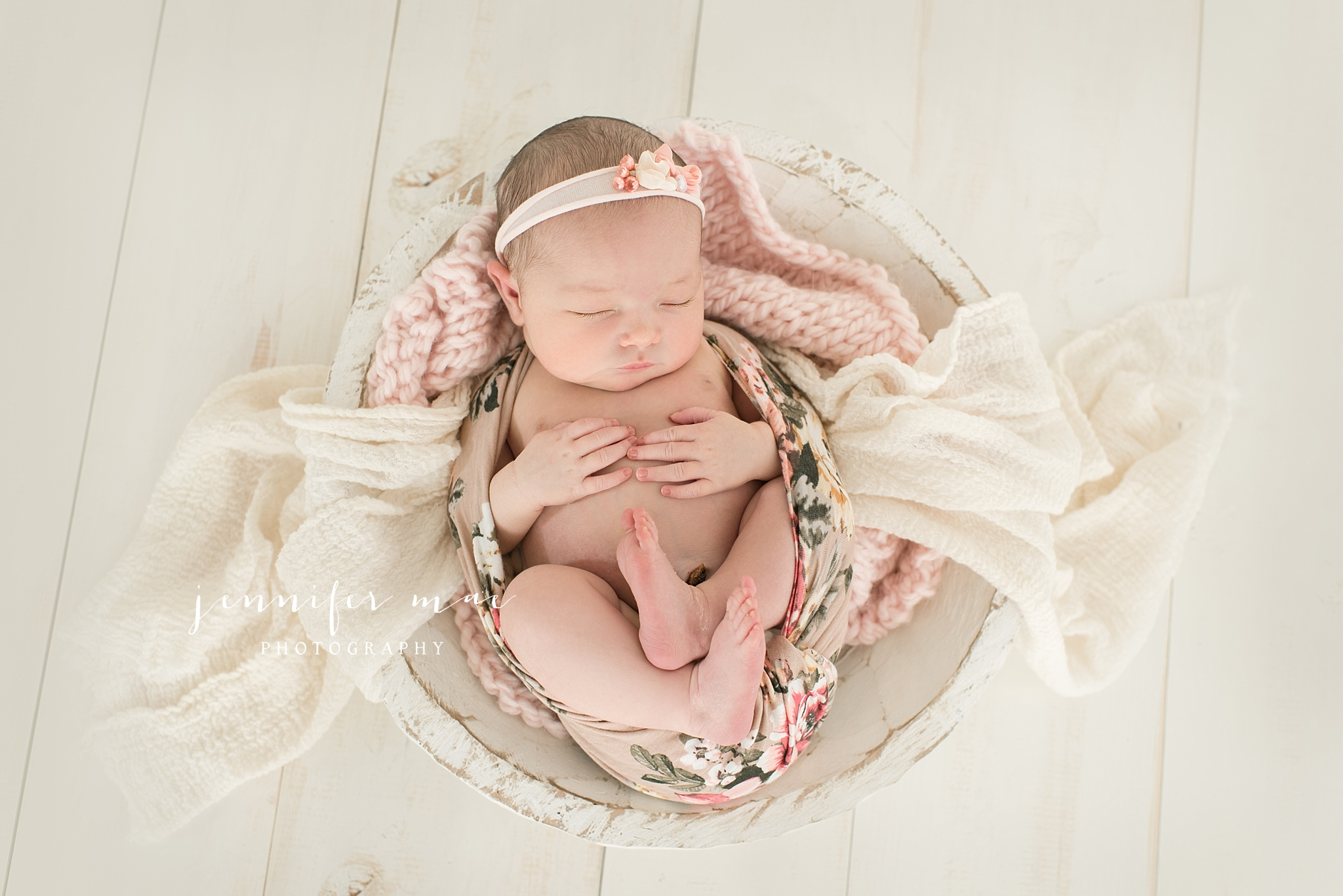 how to get ohip card for newborn